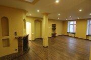 Продажа квартиры, Купить квартиру Рига, Латвия по недорогой цене, ID объекта - 314404406 - Фото 3