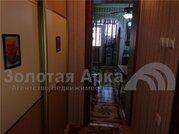 Продажа квартиры, Новотитаровская, Динской район, Ул. Краснодарская - Фото 4