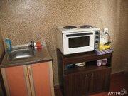 650 000 Руб., 650000 цена однокомнатной квартиры, Купить квартиру в Кемерово по недорогой цене, ID объекта - 326425261 - Фото 4