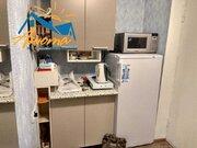 Аренда 2 комнатной малогабаритной квартиры в городе Обнинск улица Курч - Фото 2