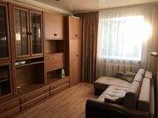 Сдам 1 к/к на Меньшикова, Аренда квартир в Севастополе, ID объекта - 332143055 - Фото 1