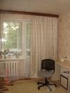 Продаю 2-х комнатную квартиру в г.Бронницы - Фото 1
