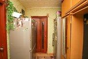 Владимир, Ленина пр-т, д.25, 4-комнатная квартира на продажу, Купить квартиру в Владимире по недорогой цене, ID объекта - 320035771 - Фото 28