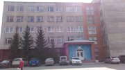 Продажа готового бизнеса, Снежинск, Ул. Транспортная, Готовый бизнес в Снежинске, ID объекта - 100057621 - Фото 1