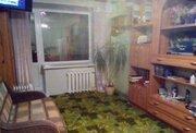 Продажа квартиры, Иваново, 2-я Лагерная улица