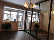 1 649 000 Руб., Цена за трехкомнатную квартиру, Купить квартиру в Кемерово по недорогой цене, ID объекта - 318243209 - Фото 9