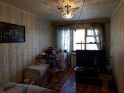 Продажа квартиры, Балаково, Проспект Героев улица