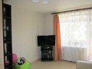 2 комнатная квартира на Рахова - Фото 3