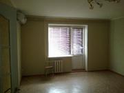 1 комнатная квартира в южном районае
