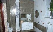 Дом посуточно и на нг, Дома и коттеджи на сутки в Владивостоке, ID объекта - 503004902 - Фото 9