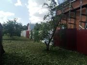 Продается участок 6 соток в СНТ Житнево, 30 км от МКАД - Фото 3