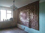 Продажа квартиры, Егорьевск, Егорьевский район, 2-й мкр