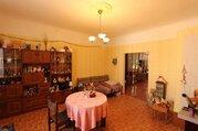 Продажа квартиры, Купить квартиру Рига, Латвия по недорогой цене, ID объекта - 313138888 - Фото 3