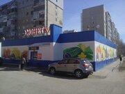 Продам 1-комнатную квартиру около Студгородка - Фото 5