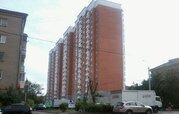 Продам 2-к квартиру, Подольск город, улица Циолковского 3а
