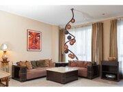 Продажа квартиры, Купить квартиру Рига, Латвия по недорогой цене, ID объекта - 313155060 - Фото 2
