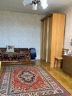 Продажа квартиры, Химки, Зеленая Улица - Фото 2