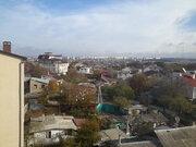 Сдаётся двухкомнатный люкс в центре севастополя, Аренда квартир в Севастополе, ID объекта - 323166186 - Фото 4