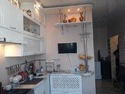 Продажа квартиры, Красноярск, Улица Дмитрия Мартынова - Фото 2
