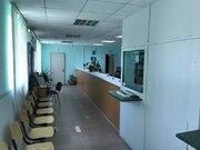 Аренда торгового помещения 100 кв.м, Аренда торговых помещений в Югорске, ID объекта - 800371433 - Фото 3
