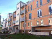 Продается большая евро-двухкомнатная квартира с двумя балконами - Фото 3