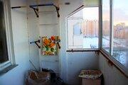 Продается 2 к.кв. г.Подольск, ул. Тепличная, д.2, Купить квартиру в Подольске по недорогой цене, ID объекта - 317786230 - Фото 7