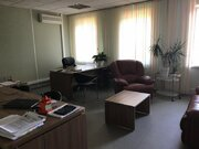 Аренда офиса, Хабаровск, Постышева 22а