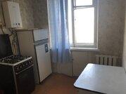 Двухкомнатная, город Саратов, Продажа квартир в Саратове, ID объекта - 332184870 - Фото 3