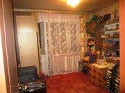 2-х комнатная квартира 4 мкр. д. 13 - Фото 4