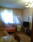 Квартира, ул. Маршала Еременко, д.72 - Фото 1