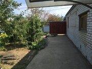 Продажа дома в Краснооктябрьском районе г. Волгограда (ном. объекта: . - Фото 4