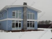 Калужское ш. 29 км от МКАД, Троицкое, Коттедж 200 кв. м - Фото 3