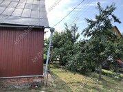 Минское ш. 49 км от МКАД, Акулово, Дача 36 кв. м - Фото 4