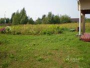 Продажа дома, Ильинское, Некоузский район - Фото 2