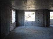 Продам 2-комнатную квартиру в новостройке - Фото 5
