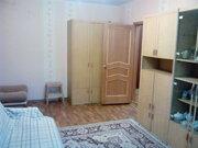 Квартира на Мира, Продажа квартир в Мытищах, ID объекта - 330976205 - Фото 23