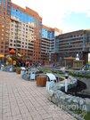Продажа квартиры, Новосибирск, Ул. Обская 2-я, Продажа квартир в Новосибирске, ID объекта - 319346146 - Фото 25