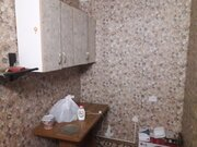 Комната 18 кв.м. в 4-х комнатной квартире в г.Струнино