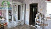 14 500 000 Руб., Красивый дом рядом с городом, Продажа домов и коттеджей в Белгороде, ID объекта - 502312042 - Фото 30