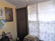 Продажа квартир в Талалихино