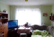 2 000 000 Руб., Продается квартира в Ялте по улице Строителей., Купить квартиру в Ялте по недорогой цене, ID объекта - 320255571 - Фото 2
