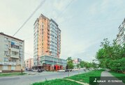 Продаю3комнатнуюквартиру, Хабаровск, Владивостокская улица, 22