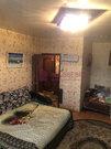 Куплю 1к квартиру в Бртаеево - Фото 5