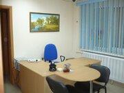 Продажа офиса, Фурманов, Фурмановский район, Ул. Хлебникова - Фото 3
