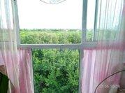 3-к квартира ул. Антона Петрова, 216, Купить квартиру в Барнауле по недорогой цене, ID объекта - 320694967 - Фото 12