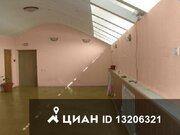 Сдаюофис, Воронеж, Московский проспект, 9