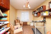Владимир, Студенческая ул, д.4а, 3-комнатная квартира на продажу - Фото 2