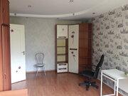 Сдаётся на длительный срок 1-комнатная квартира в Химках., Аренда квартир в Химках, ID объекта - 315827542 - Фото 17
