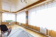Продажа дома, Улан-Удэ, Ул. Егорова, Купить дом в Улан-Удэ, ID объекта - 504441134 - Фото 11