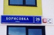 Свободная продажа 3-кв в новом доме ЖК Ярославский - Фото 2